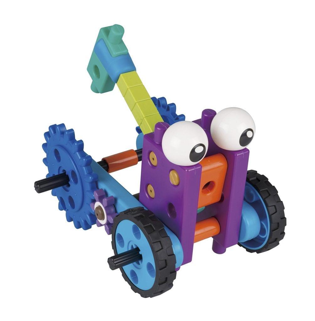 robotengineer