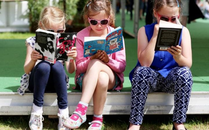 children_reading-large_transpourmoge4zycm5remnush5xwqlq3p6nfp3dgqofqg9m