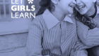 Would You Enroll Your Daughter In An Online Preschool?