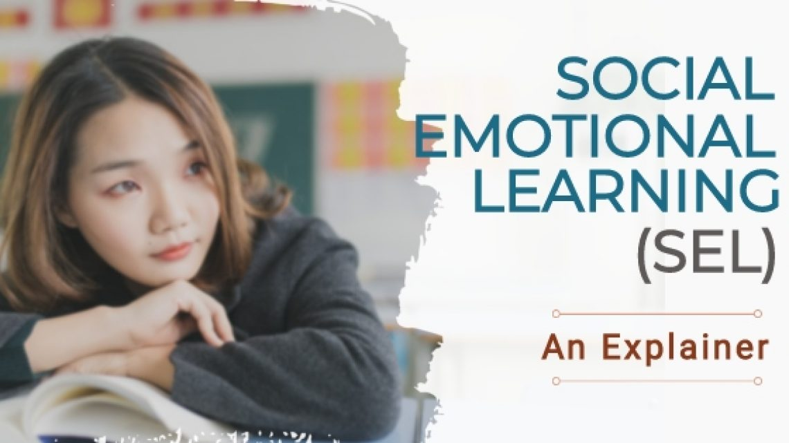 Guide to Social Emotional Learning