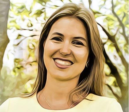 Dr. Elisa Orth