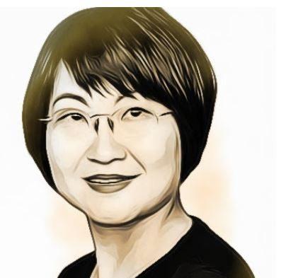 Xie Yi