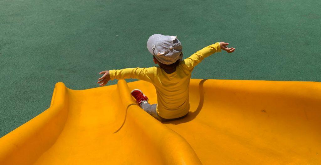 How to Avoid COVID Summer Slide